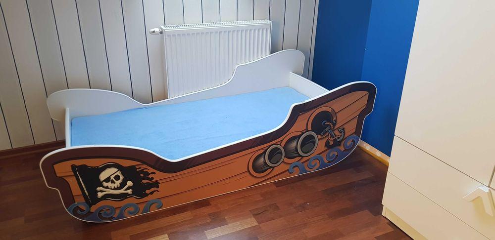 Meble do pokoju dziecięcego Kobyłka - image 1