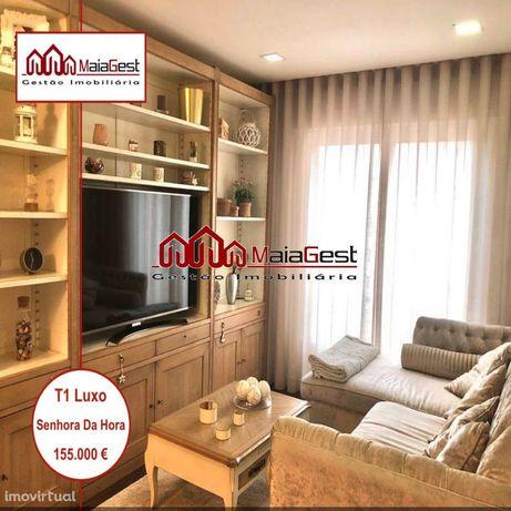 T1 | Closet + Suite | 2 wcs | Maiagest
