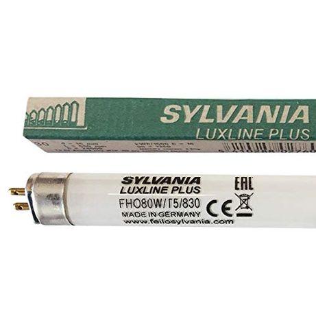 Sylvania Luxline Plus 865 T5 39W Sklep Zoologiczny ALTUM