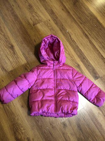 Куртка Childrens Place T3 (весна/осень)