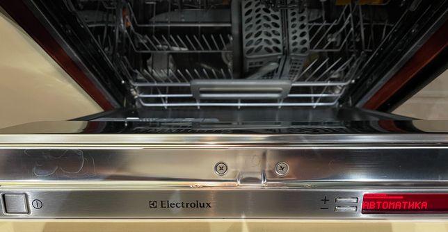 Встраиваемая посудомоечная машина Electrolux ESL 68060