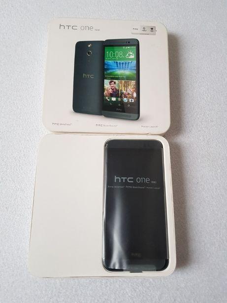 Smartfon HTC One E8 stan bdb
