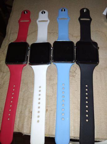 Смарт часы а1 smart watch A1