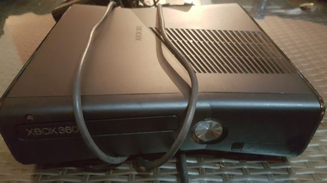 Xbox;playstacion 2 e 3,sega