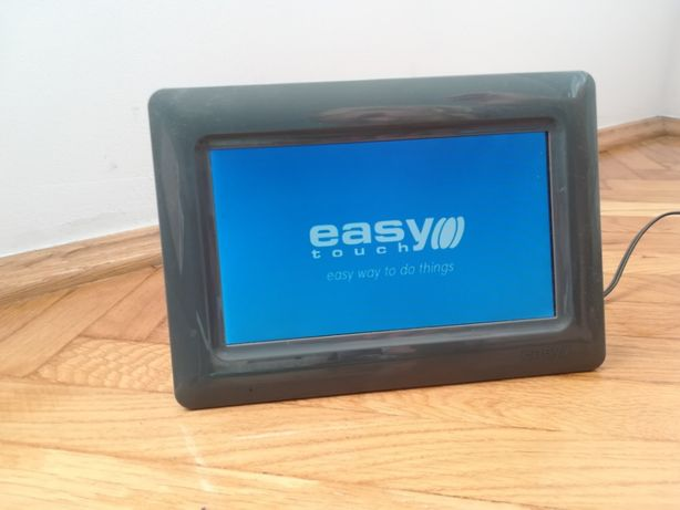 Ramka cyfrowa EasyTouch ET-3805