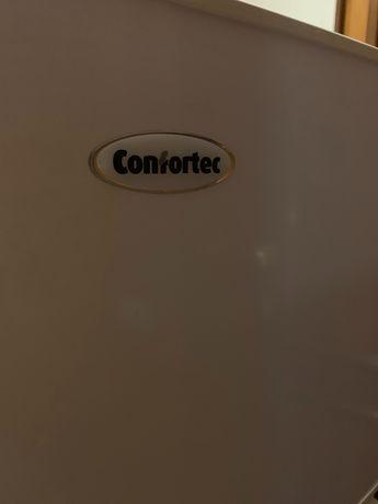 Frigorífico marca Confortec ótimo estado