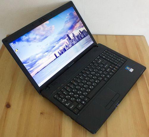 Продам Lenovo Ideapad \ отличное состояние