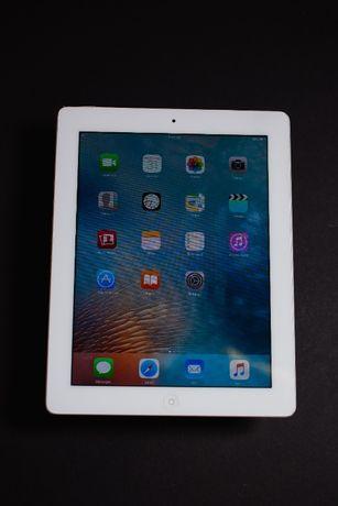 iPad 2/3/4/mini 16/32/64gb (fqgfl/ipad/купити/планшет/бу/айпад)