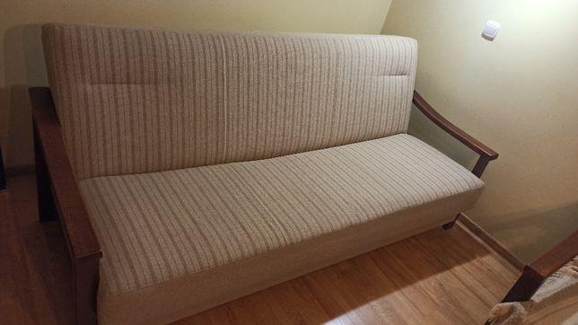 Kanapa + 2 fotele Unimebel