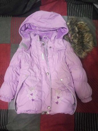 Куртка Lenne р.92