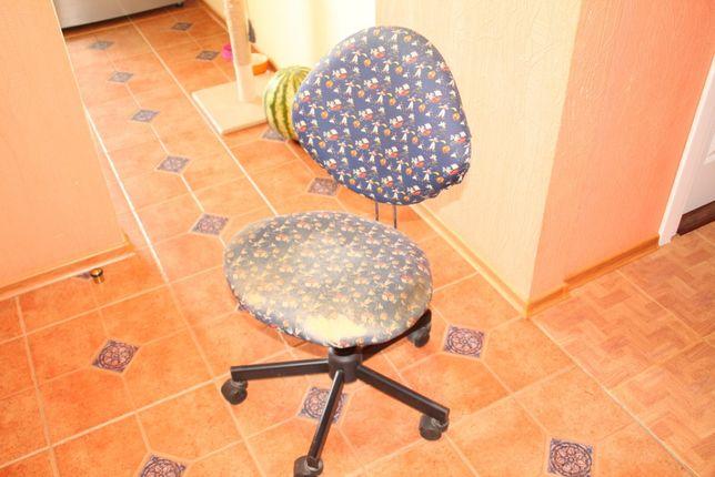 Кресло для школьника