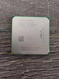 Процессор AMD Athlon 64 3800+ (ADA3800IAA4CN)