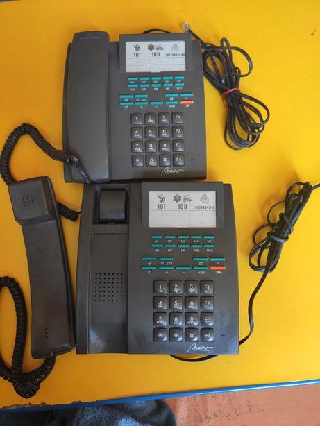 Кнопочный телефон Belgacom Maestro Classic