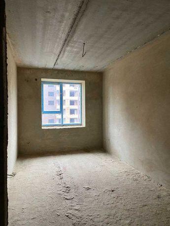 Готова квартира 1 кімнатна в новобудові