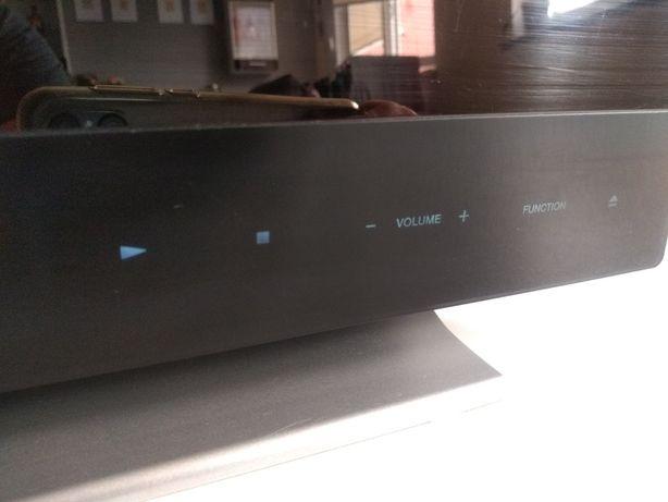 Kino Sony 2,1 wifi bluray 3D