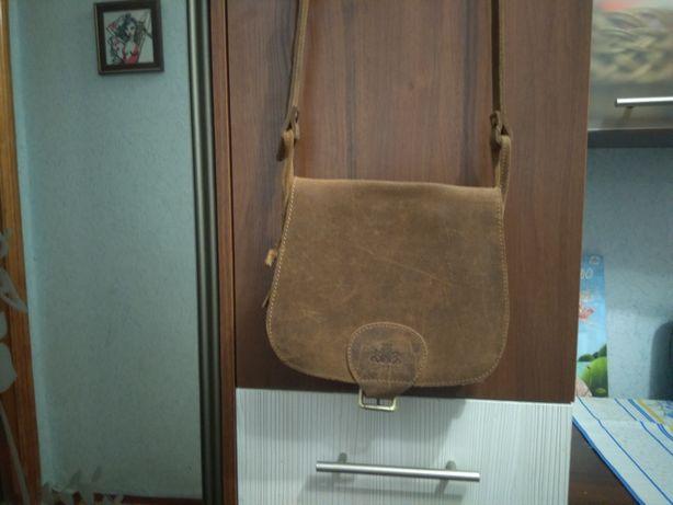 Сумка сумочка ROWALLAN
