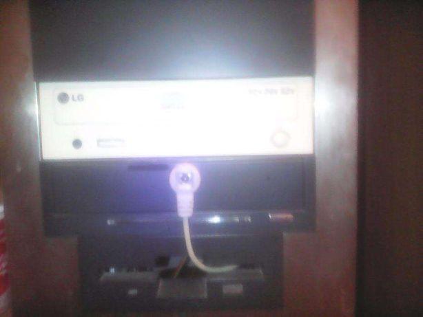 Продам CD -ROM LG CD-R/RW Drive
