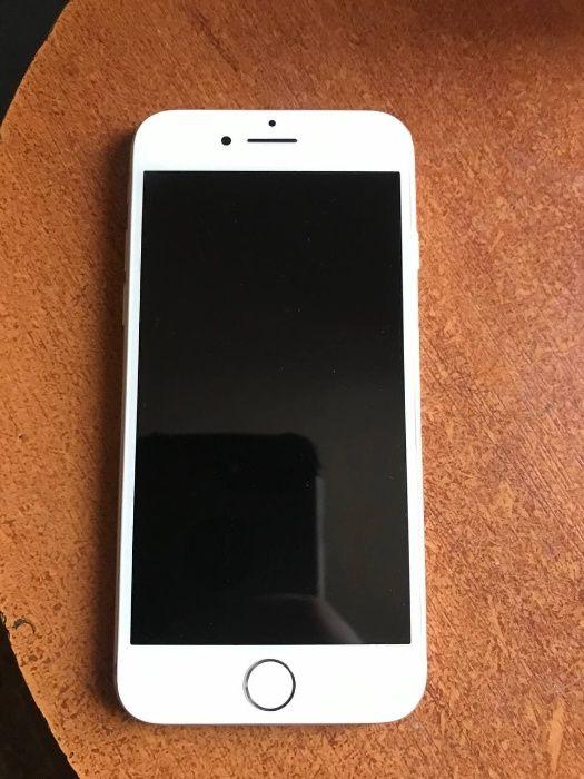 продаю iPhone 7 128gb даром Белицкое - изображение 1