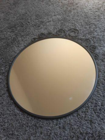Espelho Ikea - Novo