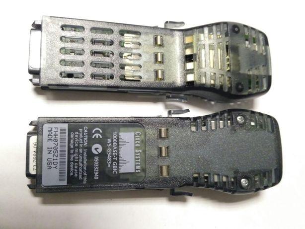 WS-G5483
