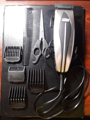 Машинка для стрижки волосся