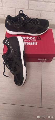 Adidasy Reebok CrossFit