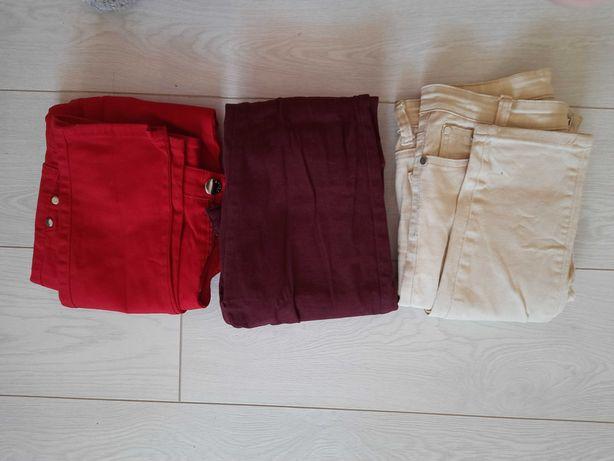 Отлтчные джинсы на лето
