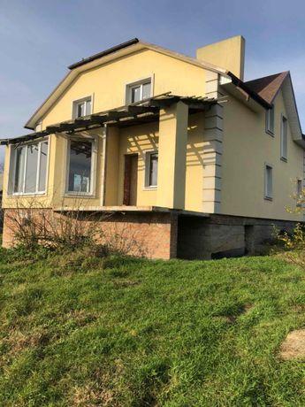 Продаж будинку в с. Забороль.