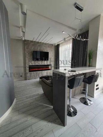 Продаж квартири  в ЖК PecherSKY Luxury Apartments