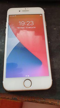 Apple IPhone 7, 32 Gb Rose Gold