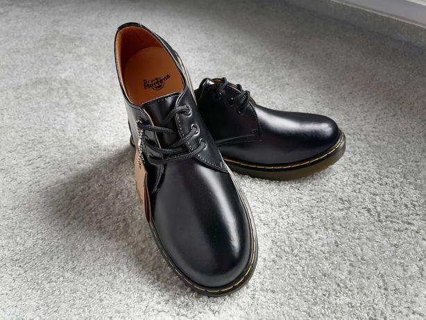Buty Martens nowe rozmiar 46