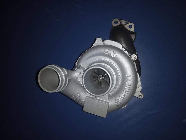 Turbo 2056vk (novo)