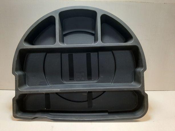 Hyundai I20 I30 Schowek Bagażnika