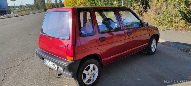 Продам Daewoo Tico 1997 г.
