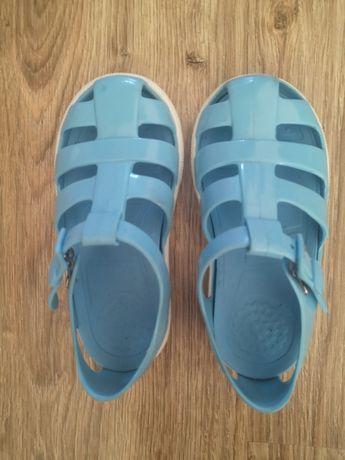 Sandały rozmiar 26