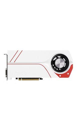 Asus PCI-Ex GeForce GTX 960 Turbo 2GB GDDR5