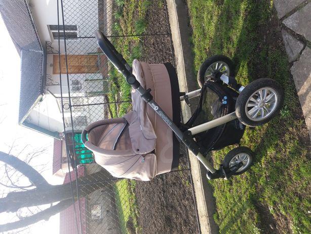 Коляска, каляска, візок Baby Design