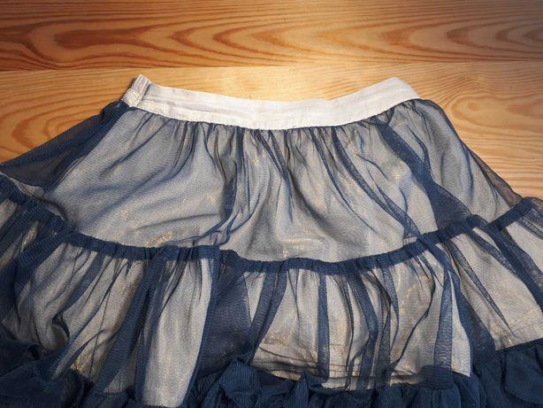 Spódnicza dla dziewcząt