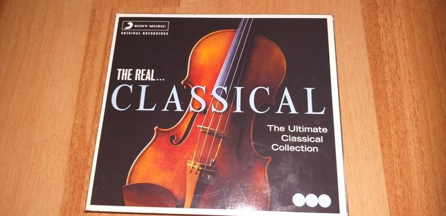 The real Classical