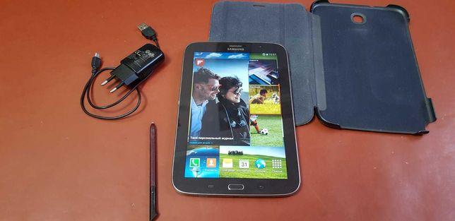 """Игровой Samsung Note 8.0"""" N5100 16GB 3G Gps ОЗУ 2GB Планшет"""