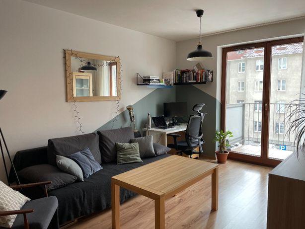 Mieszkanie 2 pokoje, 50m, Kapelanka
