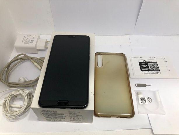 Huawei P20 Pro Komplet