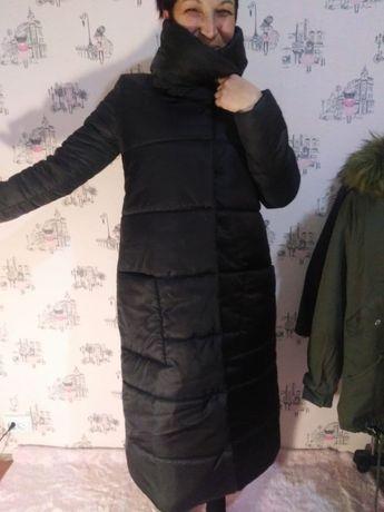 Женская курточка)))Распродажа