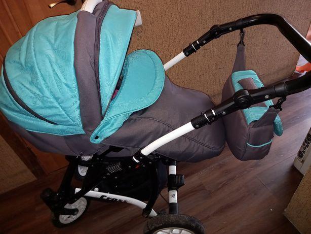 Коляска,прогулочная коляска, детская коляска,коляска Без люльки