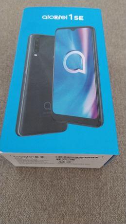 Smartphones Alcatel 1 SE 2020 novo