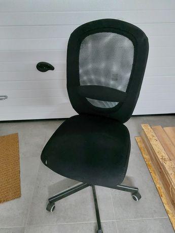 Cadeira de escritório - Ikea Flintan