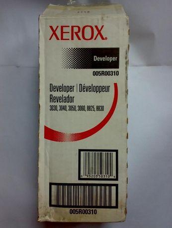 Девелопер Xerox Developer 3030,3040,3050,3060,8825,8830 5R310 005R0031