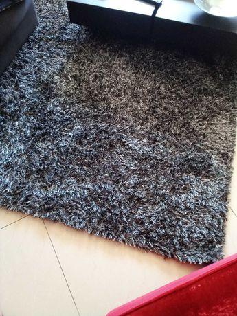Vendo carpetes em bom estado