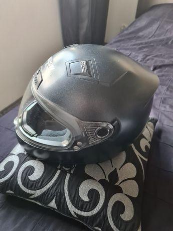 Kask motocyklowy NOLAN  - REZERWACJA