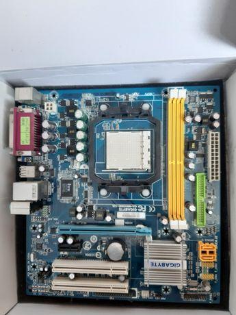 Elektronika, zestaw części komputerowych, okazja!